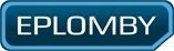 Eplomby.pl - Logo